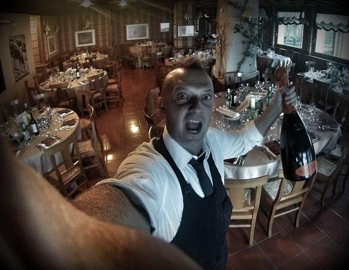 immagine-riquadro-crazy-waiter