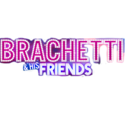 brachetti-friends-napoli_130122-recoverednew-1024x1024