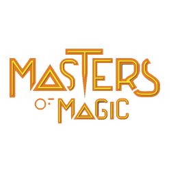 masters-of-magic-copy