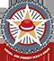 Mister David Logo